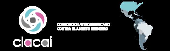 Clacai: Consorcio Latinoamericano contra el aborto inseguro